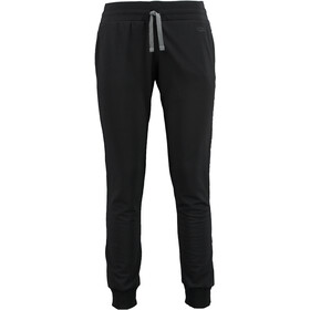 Icebreaker Crush Pants Women, black